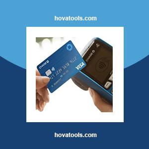 CHASE BANK DEBIT+PIN+CVV+BILLING+SSN| $1000-$5000
