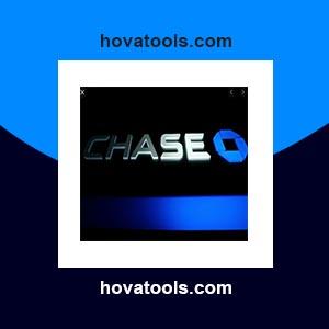 CHASE DEBIT CVV PIN NAME BILLING $5000-$15000 RANGE
