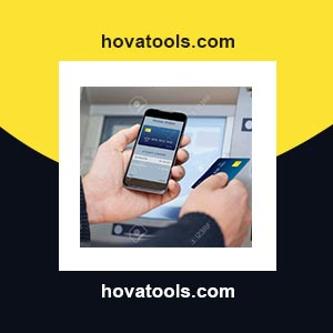 Australian NSW DEBIT Card CVV + Apple ID *INSTANT DELIVERY* NEW SOUTH WALES* DOB + IP + Email + Phon