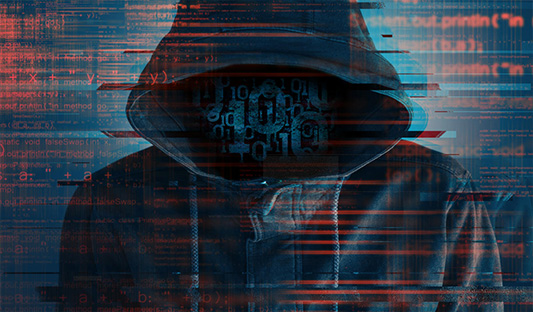 Complete Anonymity Using Layered Virtual Machines and Tor