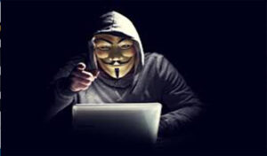 Best method to stay anonymous
