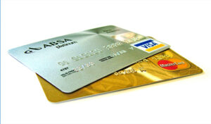 Long Term Carding Guide – Real Money Can Be Made – Not Saturable