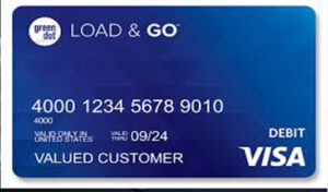 How to obtain credit and calling card numbers the easy way!
