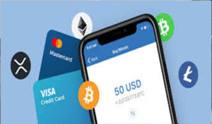 Buy Bitcoins With Credit Card without localbitcoins.com