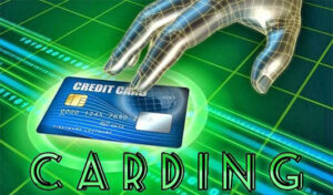 Read more about the article Carding Vocabulary/ TERMS – COMPLETE GUIDE FOR BEGINNERS