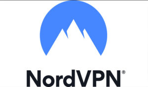 Nord vpn accounts with expires date