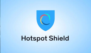 Read more about the article HOTSPOT SHIELD VPN CLEAN SOCKS5 PROXY