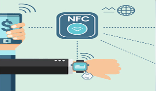 You are currently viewing nfc tap-to-pay android phone exploit
