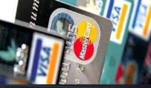 Read more about the article Carding with CVV2 Free Share From hovatools.com