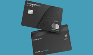 How to use card in Samsung Pay/ Apple Give And Android Pay