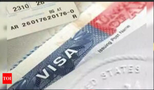 The way to get A Visa Spam Crack 2021