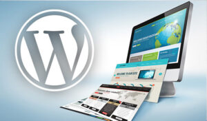 Read more about the article WordPress Download Manager Free 2.7.94 & Pro 4 Authenticated Stored XSS
