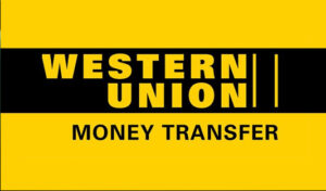 Go to first new post Doing Westernunion Transfer – Bank Transfer. (Payment is PM)