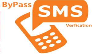 Bypass SMS Verification Best HQ Sites