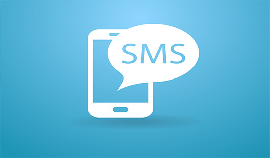 UNLIMITED SMS VERIFY; TUT FOR 2021 USERS
