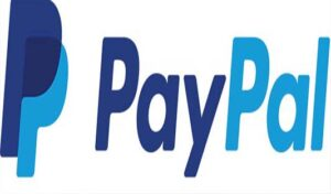 Spam Paypal..!