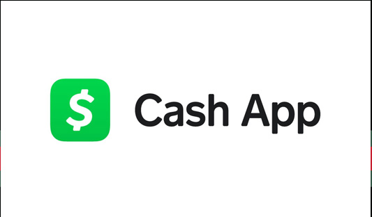 Read more about the article Cashapp working method for newbies  2021