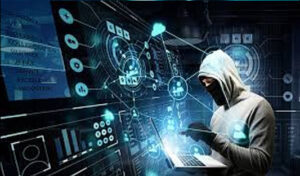 NEW UPDATE – Israel sells spyware to Arab countries