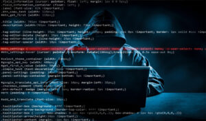 NEW – [guide]  get access to drug/weapon/stolen electronic's stores,  illegal porn and much more. enter darknet