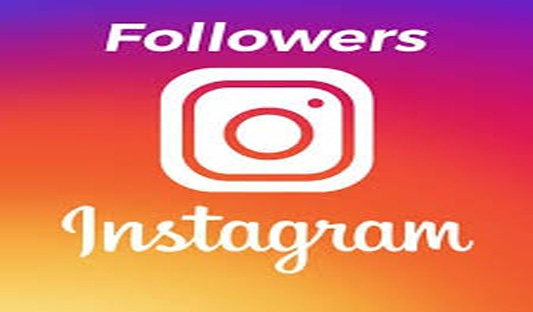 How to get +1k followers in instagram daily on 2020