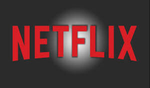 NETFLIX CARDING METHOD FOR NEW USERS WITH BRAZIL BIN