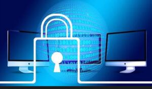Best Operating Systems for Security – Anonimity and Privacy