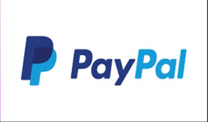 How To Load Paypal Account Scam Method