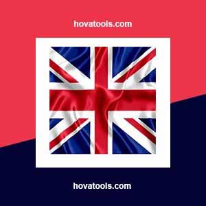 BEST UK CC CVV x 10 item pack 2020 Package