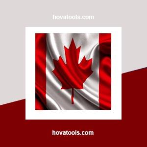 NEW CVV – Canada CC CVV x 10 item pack 2020