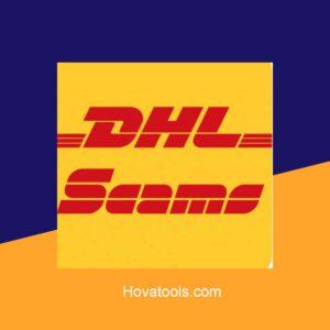 DHL3 Phishing Page | Scam Page DHL3 Triple Login | Hacking Script