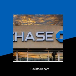 Chase3 Single Login Scam Page | Phishing Page | Hacking Script