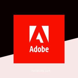Adobe PDF Cloud Original Double Login Spam Page   Phishing Page
