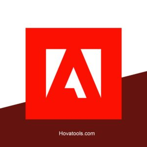 Adobe Next Phishing Page | Double Login Auto Scam Page | Hack