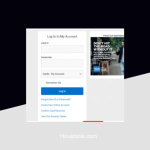 Adult Search Phishing Page   Double Login Scam page   Hacking Password
