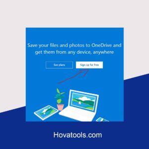 OneDrive 33 Single Login Phishing page | Scam Page