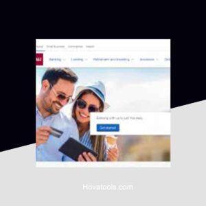 Adult Search Phishing Page   Single Login Scam Page   Hacking