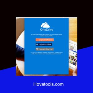 Onedrive 27 Phishing page | Double Login Scam Page | Hacking Script