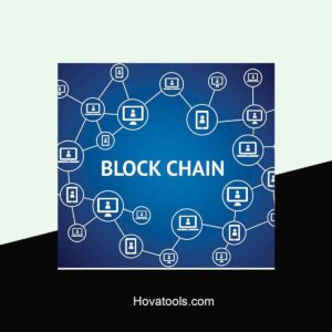 Blockchain 2 Single Login Phishing page | Scam Page