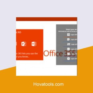 Office365-rd40 Single Login Phishing Page | Scam Page