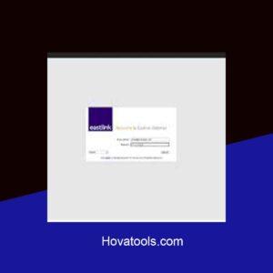 Eastlink-1 Phishing Page | Single Login Scam Page | Hacking Script