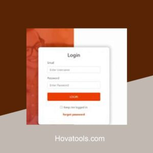 Office 23 Triple Login Phishing Page | Scam Page