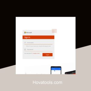 Office 22 Single Login Phishing Page | Scam Page