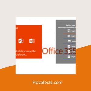 Office 21 Single Login Phishing Page | Scam Page