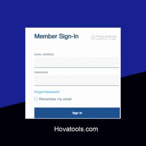 IONOS Style1 Phishing Page | Single Login Scam Page | Hack
