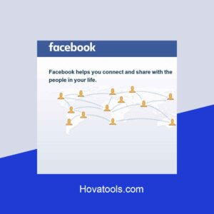 Facebook Phishing Page | Auto Single Login Scam Page