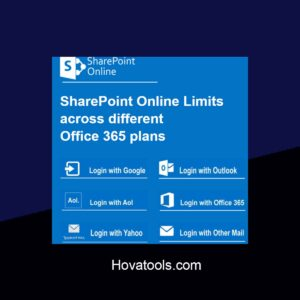 SharePoint-1 Phishing Page | Double login Recaptcha | Scam Page