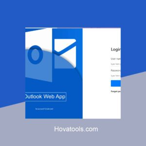 Outlook 5 Phishing Page | Scam Page | Phishing Script