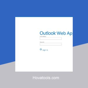 Outlook-3 Phishing Page | Hacking Script | Scam Page