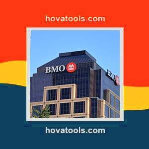 BMO Harris Verified Bank Drop – Checking Account $0-$350 balance Self-Registered