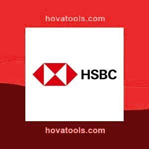 Advance Account HSBC – United Kingdom